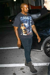 2 pac tupac vintage Collection T-shirt's (TODAYS TREND)