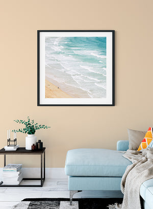 Point Addis Beach - Bells Fine Art