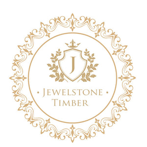 Jewelstone Timber