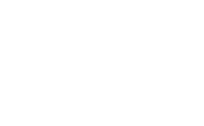 Emblem Athletic