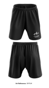 Athletic Armor Athletic Shorts with pockets -qSYdJK