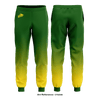 Beckman Catholic High School Joggers - cFrZsb