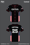 Central Baseball Two Button Jersey - 8D8jSL