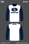 El Reno Long-Sleeve Shirt
