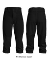 Galaxy Elite Fastpitch Softball Pants - nqakdY