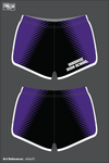 Goodhue High School Cross Country/Track & Field Shorts - uVduFC