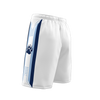 Basketball Shorts Sample