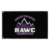 Redding RAWC Flag