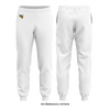 Oneonta Soccer1 Joggers - hppwHN