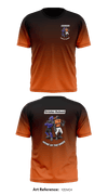 Orioles Reload Short-Sleeve Performance Shirt - YzdVch