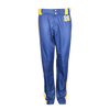 Baseball Pants Sample