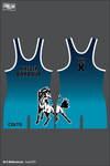 Philip Barbour High School Singlet - SsaUVD