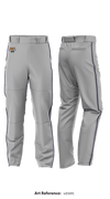 Pickerington Big Katz Elite Baseball Pants - uZ5Htc