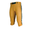 Football Pants Sample