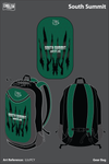 South Summit Gear Bag - UJcPCY