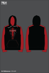 St. Mary's Hoodie - hZrm8X