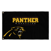 Mt Pleasant Panthers Flag