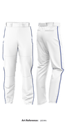 Thornton Hitmen Baseball Pants - 2zCHF6