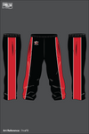 Tremont Spartans Sweatpants - 7rvaFB
