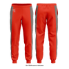 Walnut Ridge Wrestling Joggers -WRuNdN
