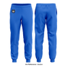 Wolf Pack Gaming Joggers - csjgX4