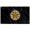 178th MP Flag