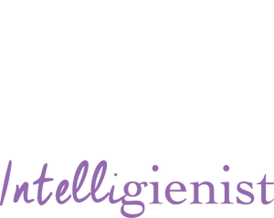 Intelligienist