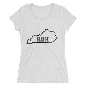 Kentucky RDH