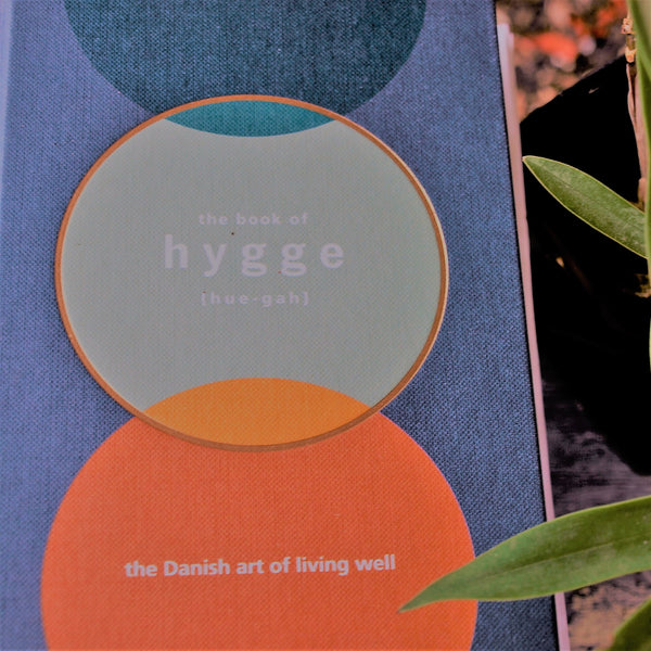 Hygge ~ a way of life