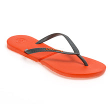 Salvatos flip flops fiesta