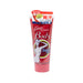 Sana Esteny Body Hot Massage Gel S. Hard 240g