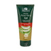 Aloe Vera Gel With Tea Tree