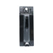 Kai Nail Clipper Type 001 M St (Black)