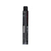Eyebrow Pencil Bk