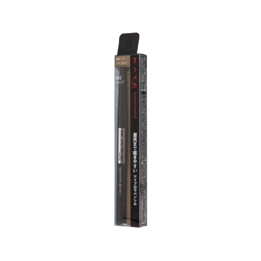 Kate Eyebrow Pencil BR-1 0.07g