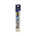 Eyebrow Pencil (Oval) Gy