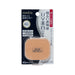 MEDIA Whitening Foundation A3 <R> Oc-D1 11.5g