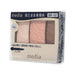 Media Gradate Color Eyeshadow BR-02 (3.5g)