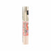Canmake Stay - On Balm Rouge