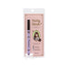 Koji Dolly Wink Liquid Eyeliner-Dark Brown