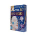 Hadabisei Brightening 3D Facial Mask (4pcs)