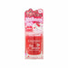 Canmake Gel Volume Nail Colors-01