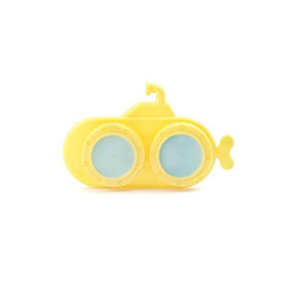 J-Brand 117 Submarine Contact Lens Case