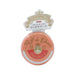 Majolica Puff De Cheek (Flower Honey) Rd303 5.8g