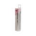 Media Shiny Essence Lip Rs-07