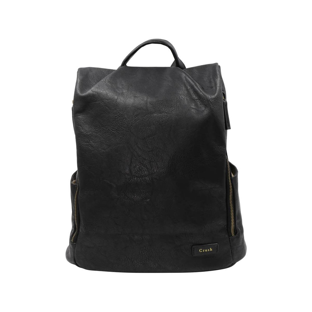 LOG-ON Amanda III Backpack