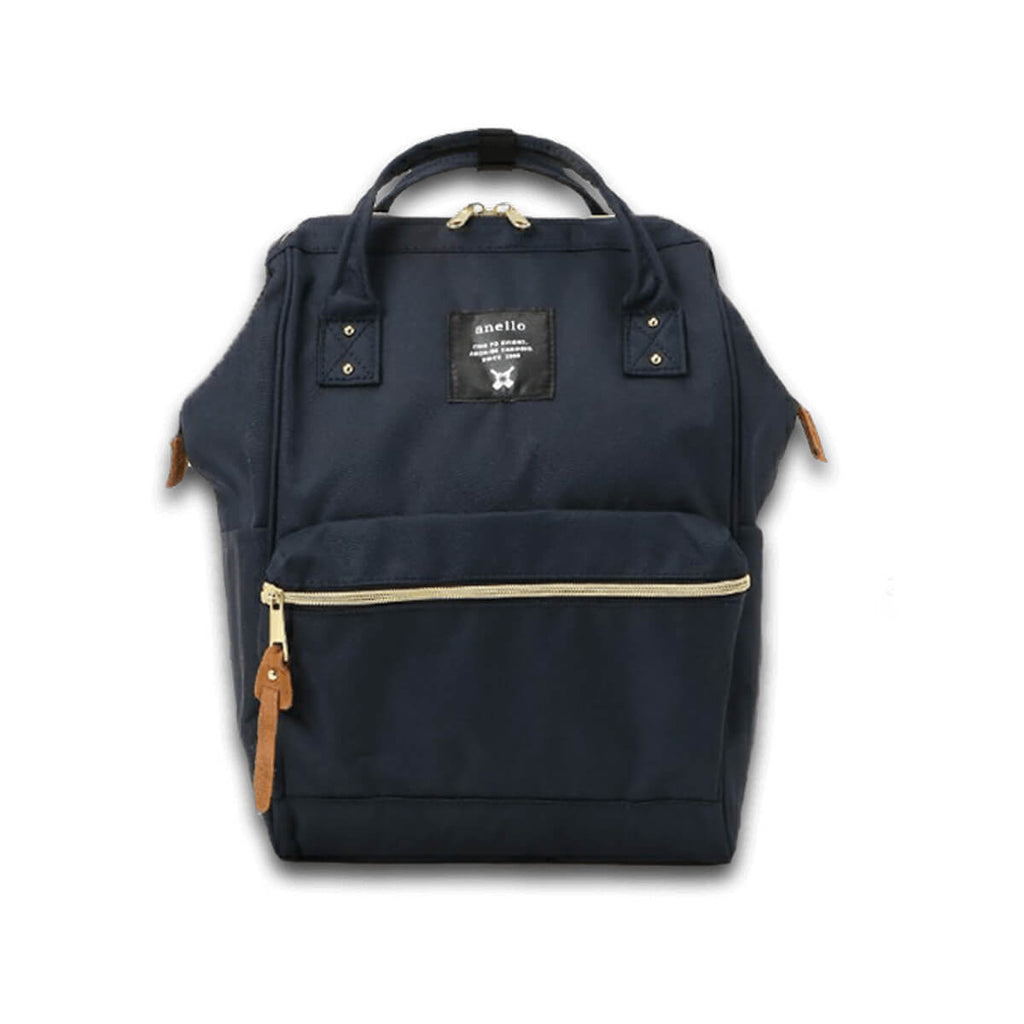 Anello Backpack – Navy