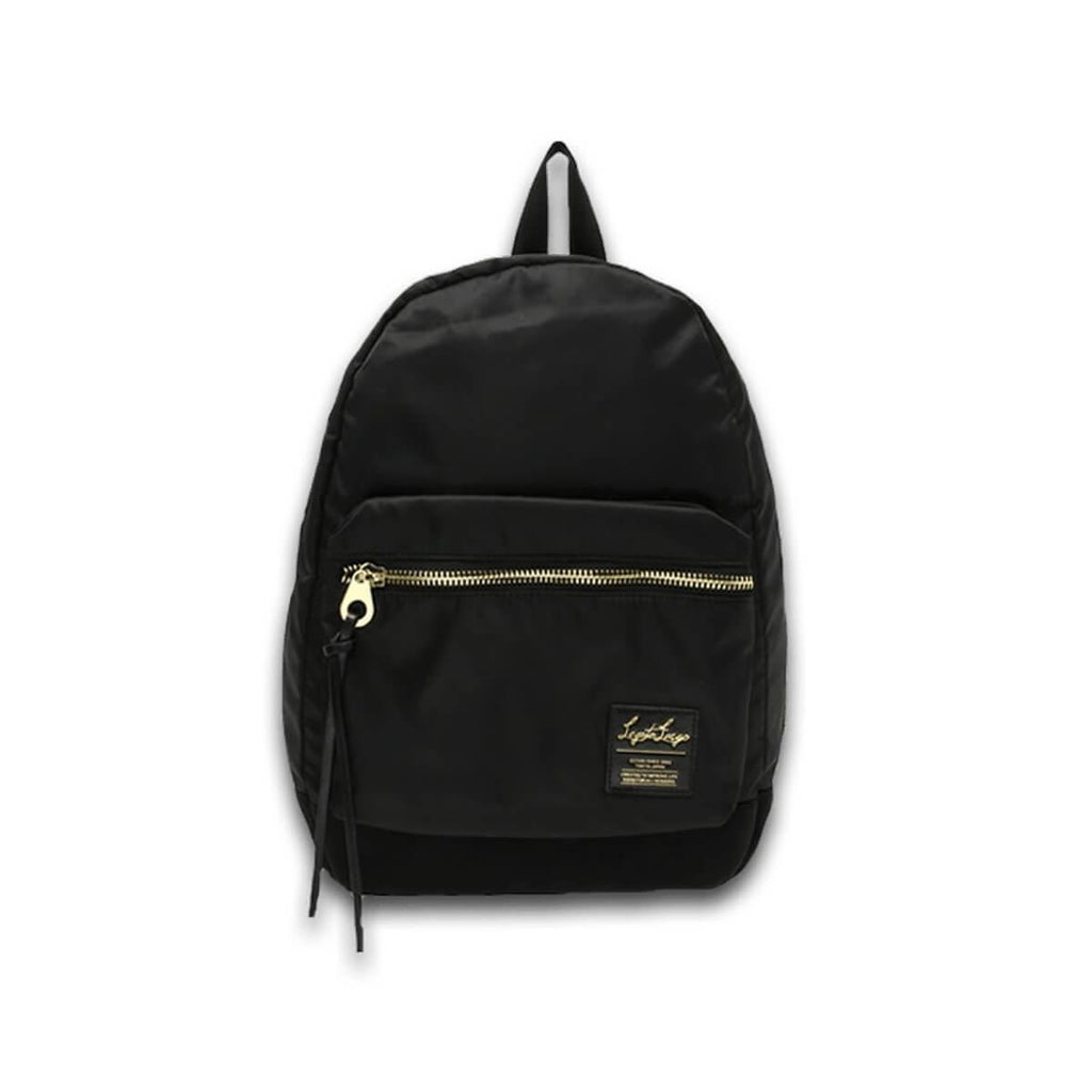 Legato Largo LH-B1021 Backpack - BLACK