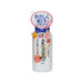 Sana Soy Milk Cleansing Milk 200ml