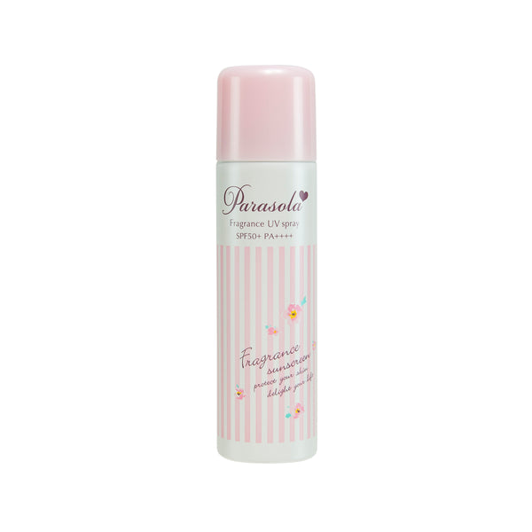 PARASOLA ESSENCE IN UV CUT SPRAY